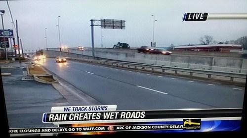 Alabama news rain people can click on tags - 7974358016