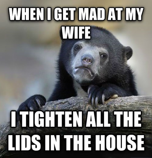 Confession Bear Memes relationships g rated dating - 7974381824