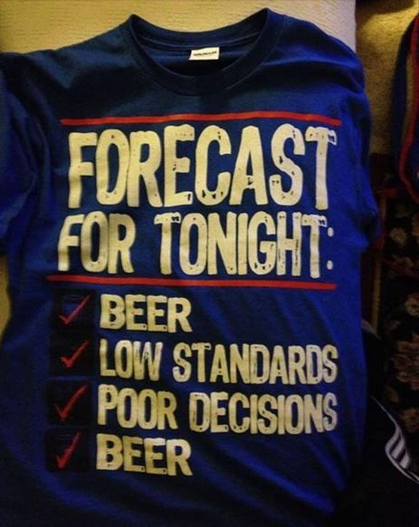 beer,funny,T.Shirt,low standards