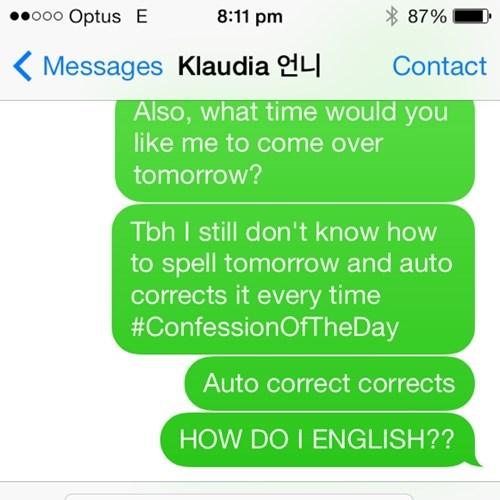 autocorrect text - 7974796800