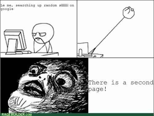 computer guy google - 7975090688