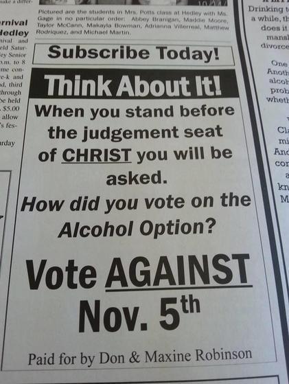 religion,texas