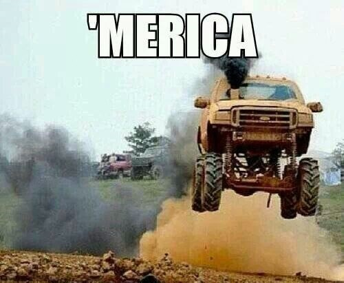 Like a Boss,mudding,offroading,trucks