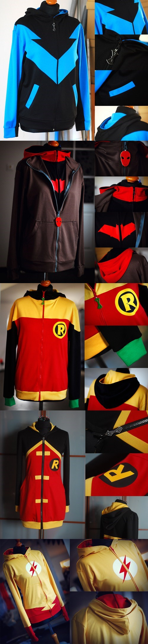 for sale,superheroes,hoodies