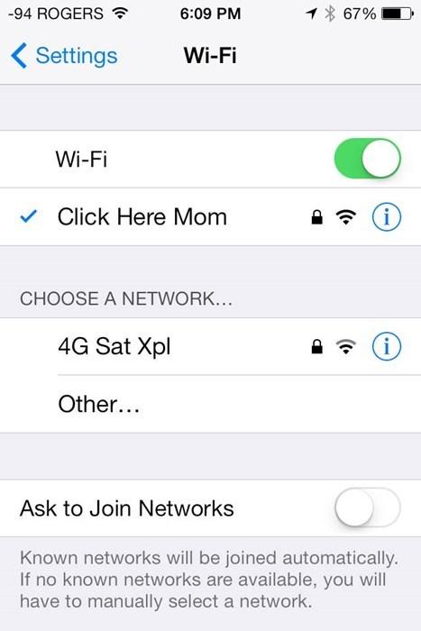 moms wifi parenting - 7975169536