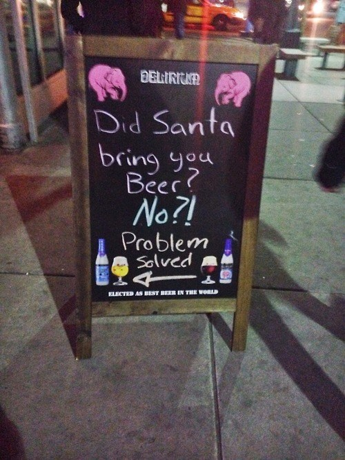beer sign wtf funny pubs - 7975181824