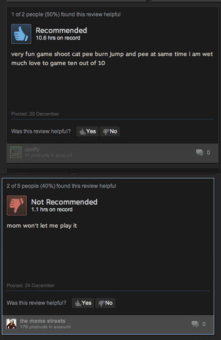 reviews steam users user reviews postal 2 - 7975245312