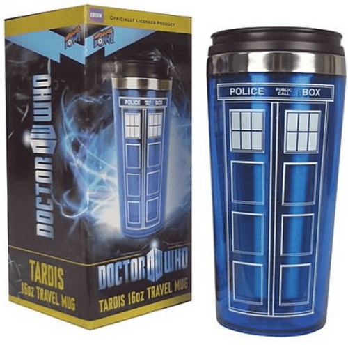 tardis for sale doctor who - 7975245568