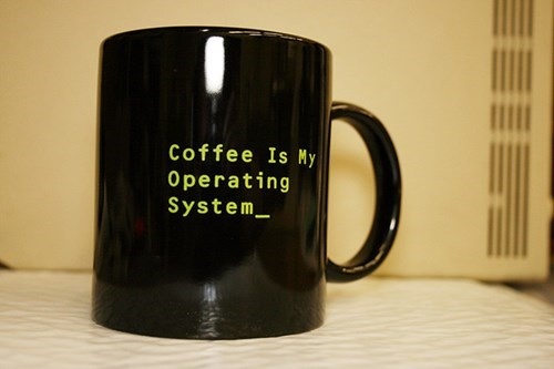 nerdgasm coffee mug true facts win - 7975310336