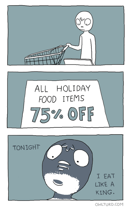 candy,holidays,web comics