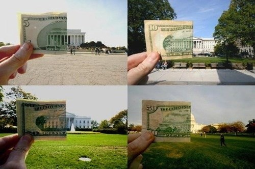government,money,us