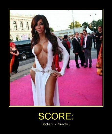bewbs funny wtf score - 7975355904