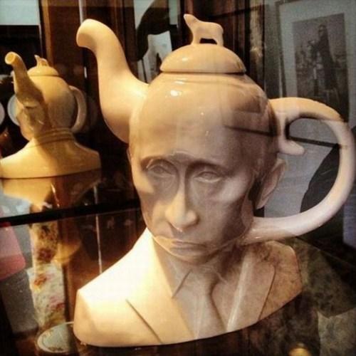 kettles Putin wtf - 7976059136