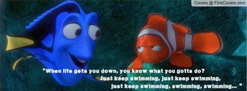 cartoons,disney,finding nemo,pixar