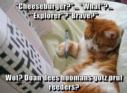 Cheezburger Image 7976781568