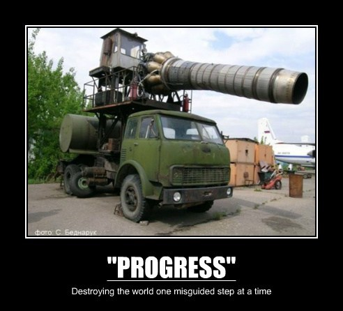 """PROGRESS"""