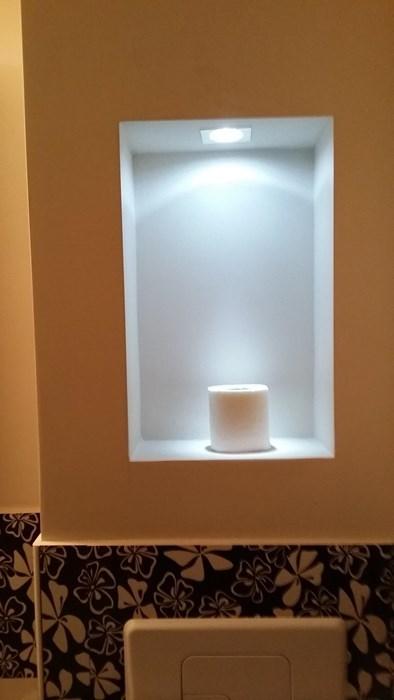 art toilet paper - 7978085632