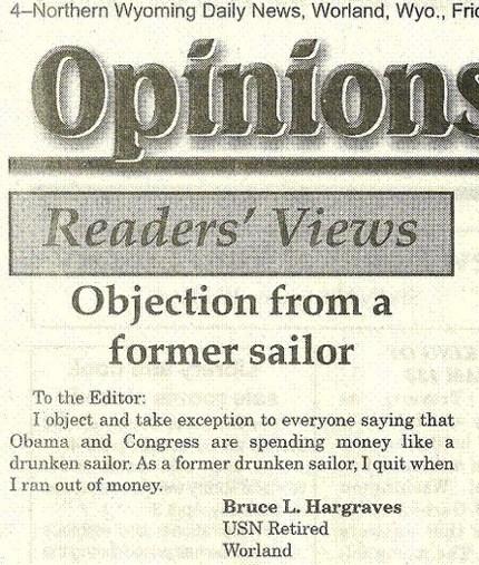 politics sailors - 7978922752