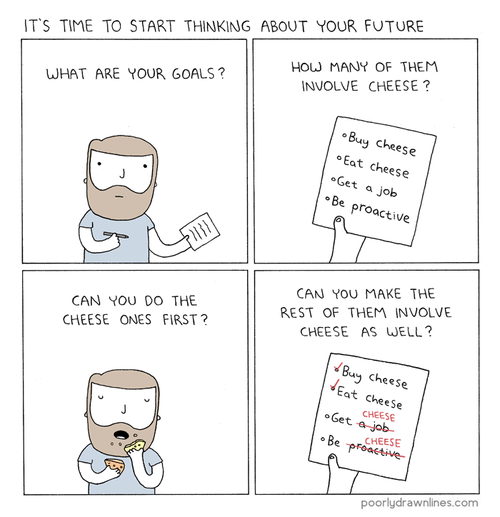 cheese future web comics - 7979059712