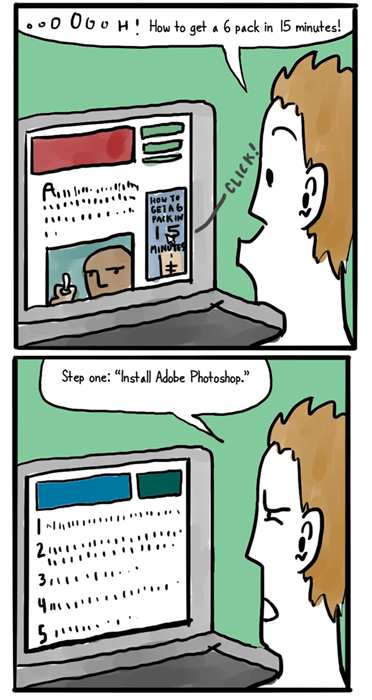 abs web comics - 7979216896