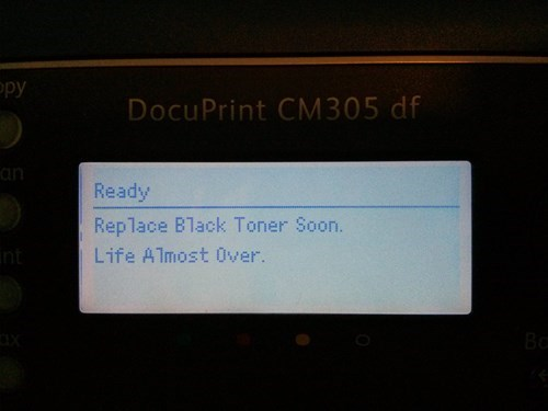 funny printer accidental sad - 7979317504