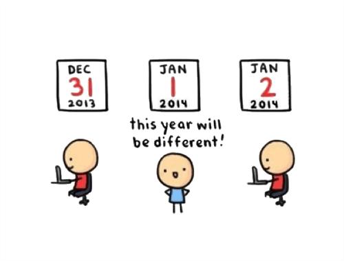 computers new years sad but true web comics - 7979330048