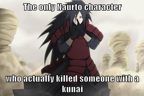 anime naruto - 7979824896