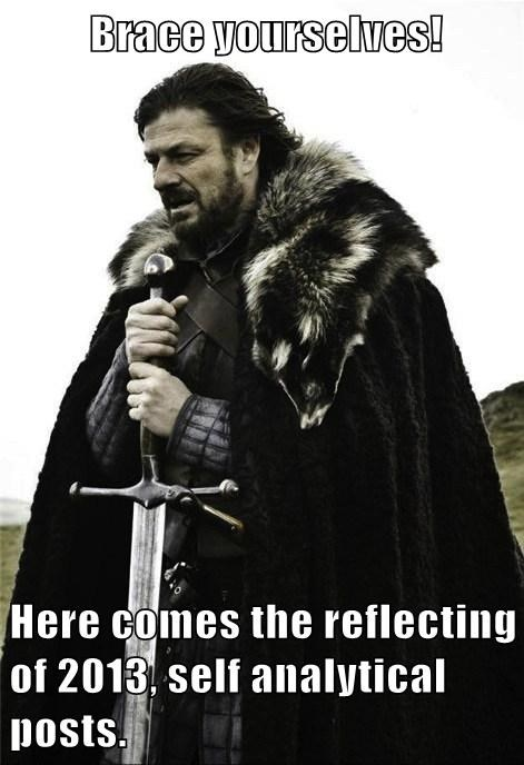 new years brace yourselves