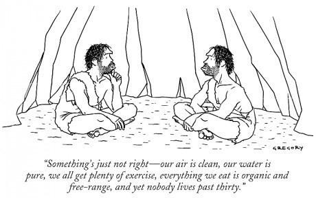 history cavemen exercise web comics - 7980181760