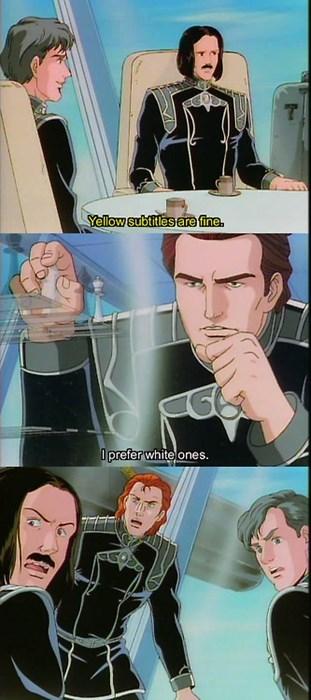 anime meta subtitles web comics - 7980207616