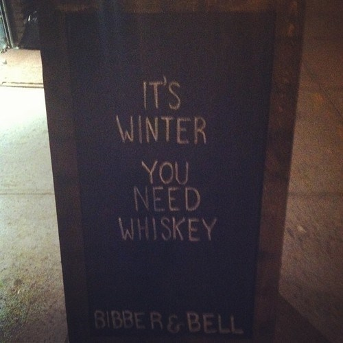 funny sign pub whiskey after 12 g rated - 7980220672