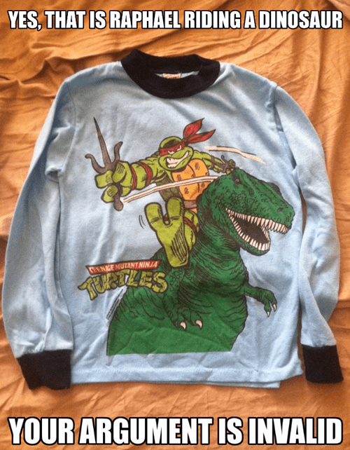 teenage mutant ninja turtles,fashion,nostalgia,shirt