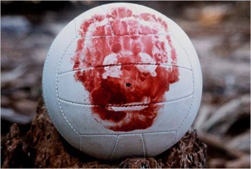 doctor who,handles,wilson
