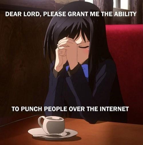 anime the internets - 7980453888
