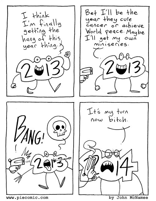 new years web comics - 7980490752