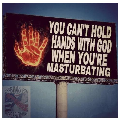 god signs wtf - 7980507648