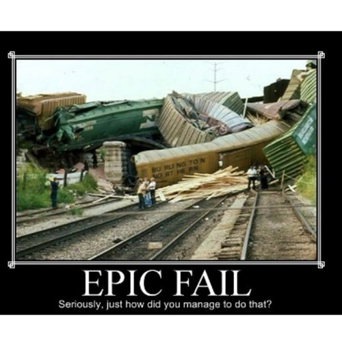 FAIL,funny,trains,wtf