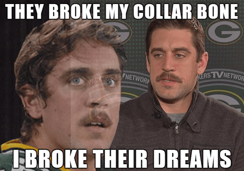 aaron rodgers,football,nfl,green bay packers,sports