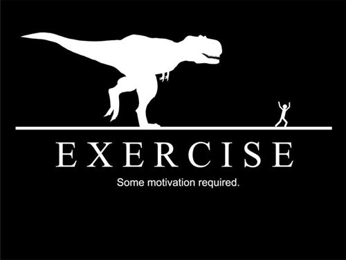 exercise,funny,resolution