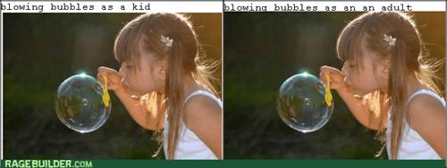 bubbles kids - 7980901376