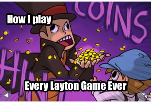 derp,professor layton,hint coins