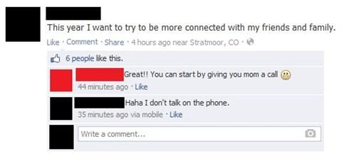 facebook kids parenting phone calls - 7981637632