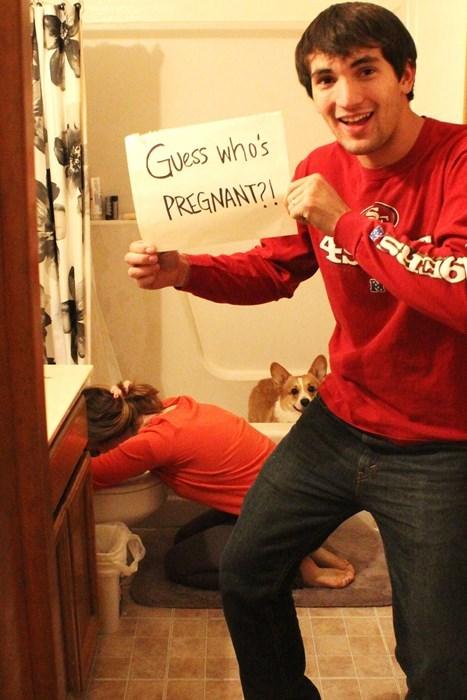 pregnancy,parenting,pregnant