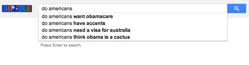 obama thanks obama autocomplete google - 7982554368