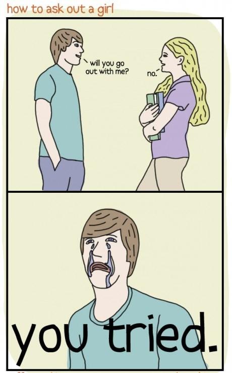 relationships trying web comics - 7983013888