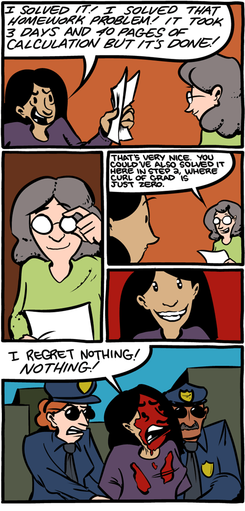 math,sad but true,web comics