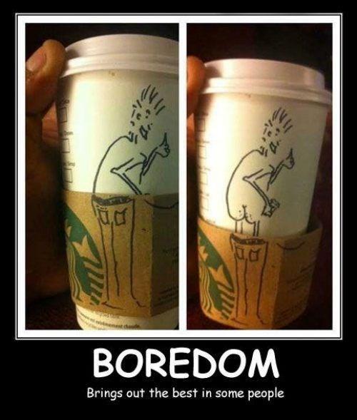 drawings,boredom,funny
