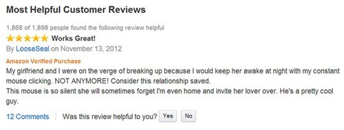 amazon dating reviews relationships - 7983049984