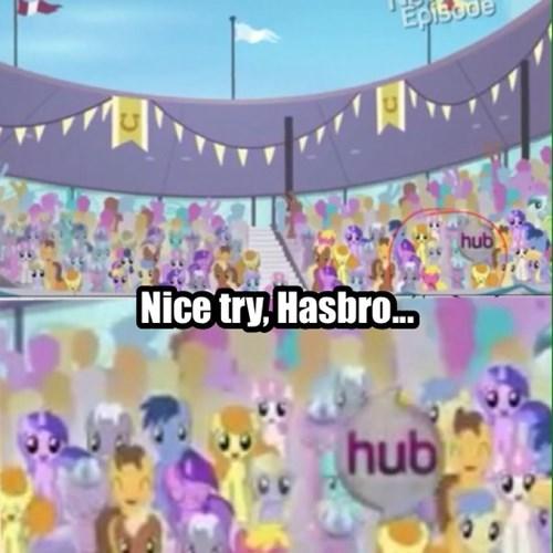 derpy hooves Hasbro mlp season 4 - 7983238656