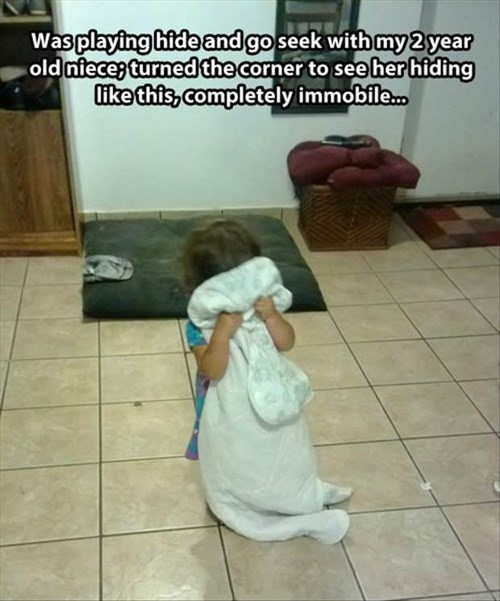hide and seek kids parenting - 7983256320